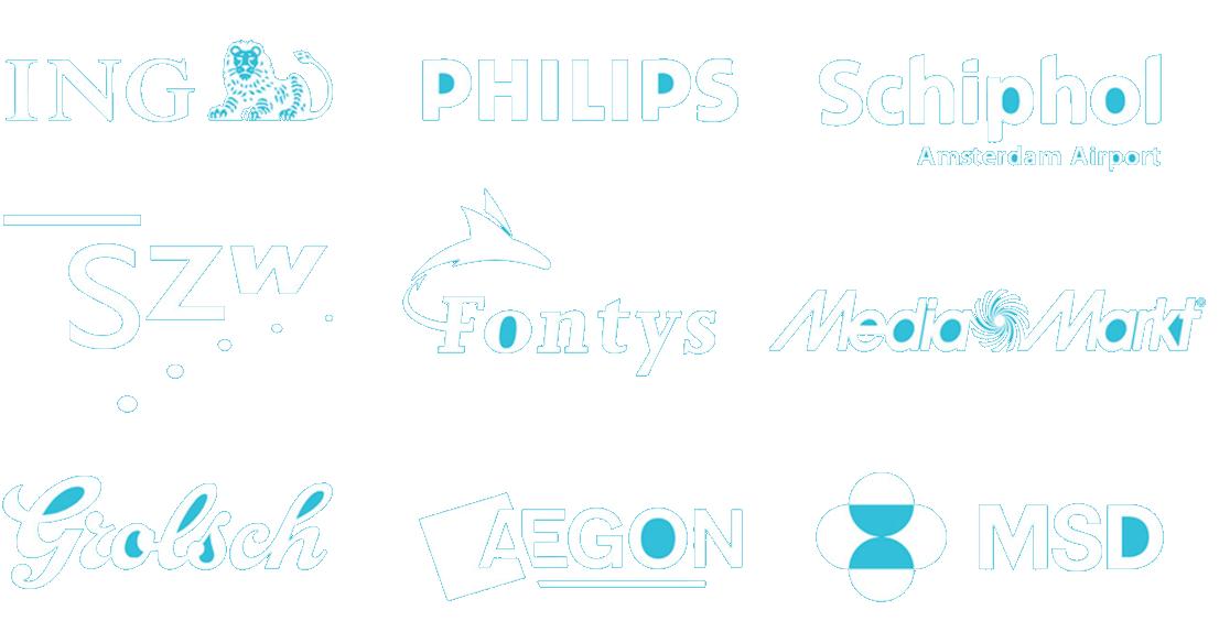 client-logos_left